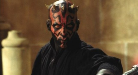 darth-maul001-460x250.jpg